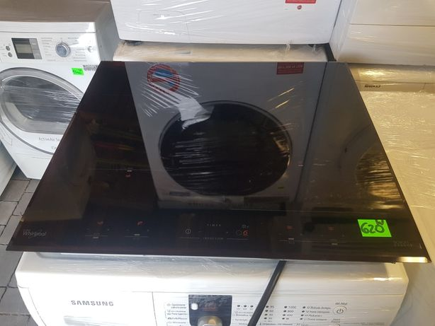 Płyta indukcyjna Whirlpool ACM 918 BA