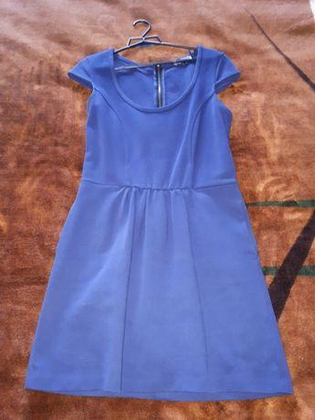 Sukienka Bershka rozmiar L