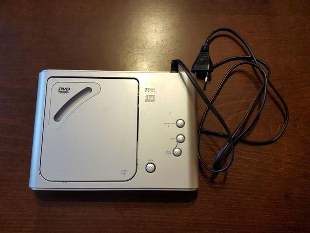 AR-TECH odtwarzacz DVD używany