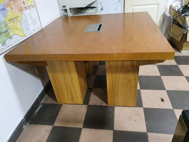 Stół do domu lub biura