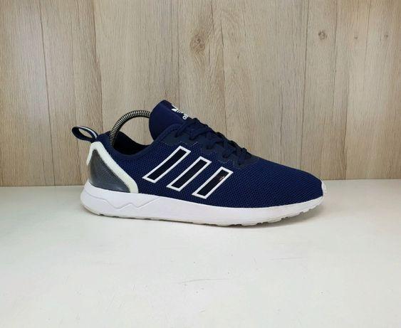 Кроссовки Adidas (Puma Nike Reebok Asics)