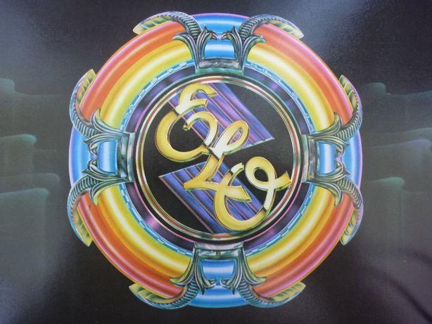 Коллекционный винил Classic Rock, Pop, Electronic. Part 1