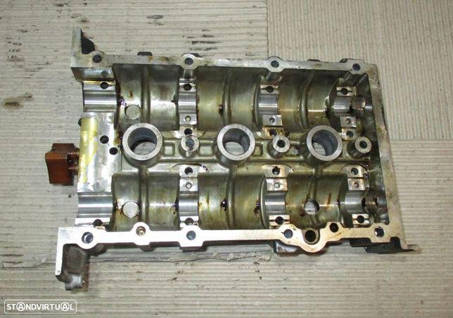 Tampa das válvulas para motor VW 1.2 gasolina AZQ (2002) 03E103475D