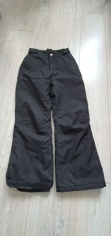 Spodnie narciarskie Dare2B 140