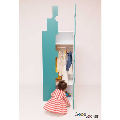 Детская мебель,купить детский шкаф, мебель для детской