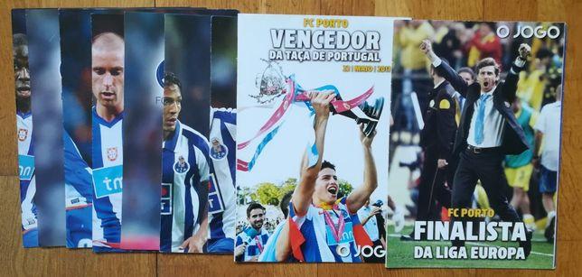 Posters FC Porto