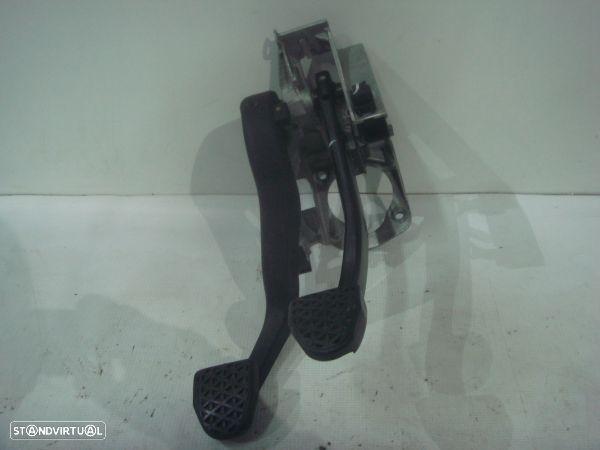 Pedal Embraiagem Bmw 1 (E87)