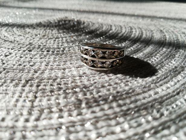 Aleksandra pierścionek 13
