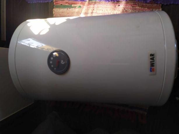 Elektryczny ogrzewacz wody 30 litrów