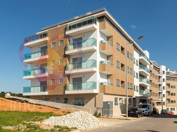 Apartamento T1 NOVO | 2 Frentes | Encosta do Moinho | Via...