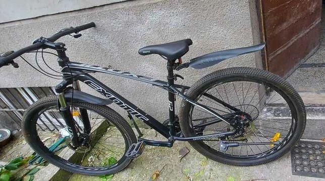 Rower  MTB EXOTIC 29