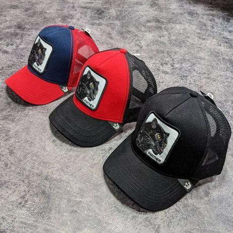 Чоловічі кепки бейсболки кепка Goorin Brothers