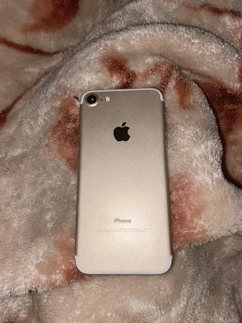 Iphone 7 Айфон 7 +подарок