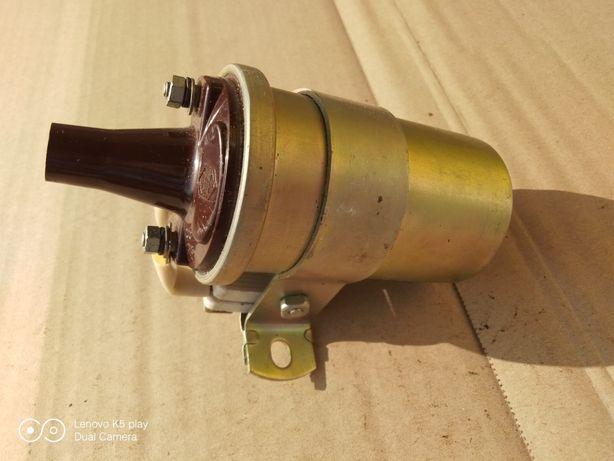 катушка зажигания Б-115 ухл новая ссср