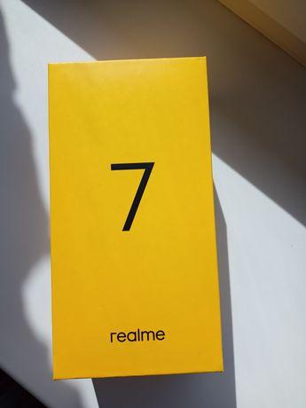 Realme 7 najtaniej
