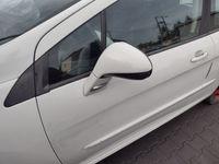 Lusterko lewe Peugeot 308 I T7 07-13 EWP