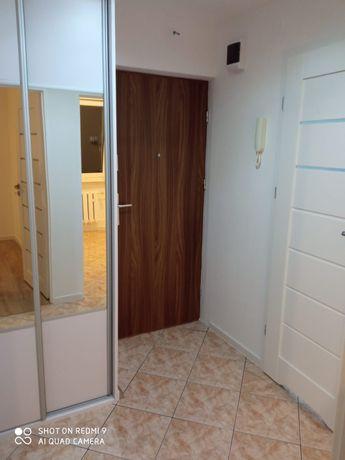 Sprzedam mieszkanie w  Biłgoraju ul. Nadstawna