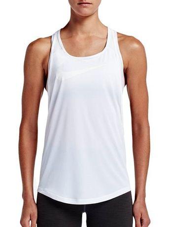 Класна жіноча майка Nike Dri-Fit FLOW GRX TANK