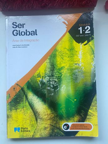 Ser global modulo 1,2