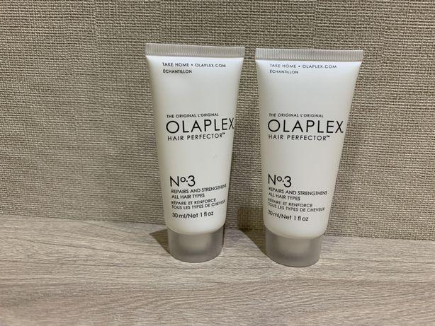 "Эликсир для волос ""Совершенство волос""  Olaplex 3 30 ml"