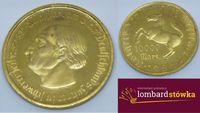**Kolekcja monet-Niemcy- 1902/1934-Lombard Stówka**
