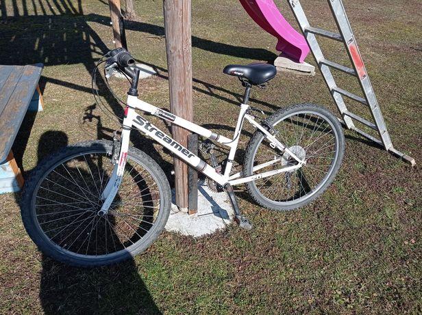 Sprzedam rower/Kross/stream