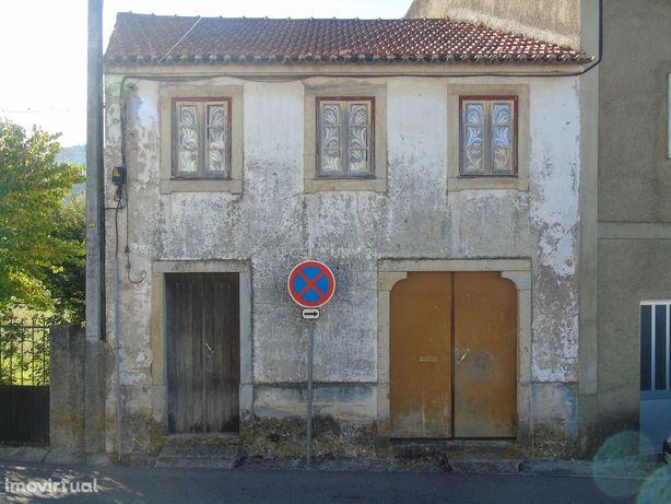 Moradia T2 em Brasfemes, Coimbra