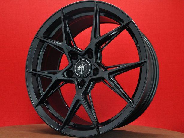 FELGI R18 5x108 JAGUAR E-Pace F-Pace XE XF I-Pace Ford Focus ST Monde