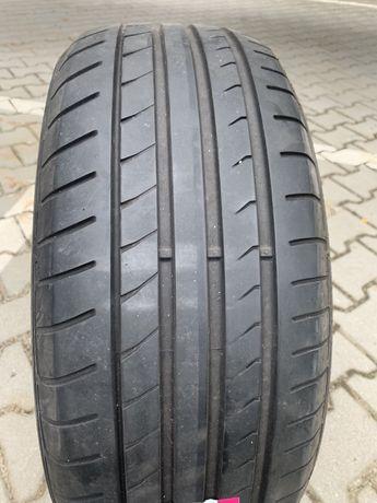 205 55 R16 6 мм Dunlop