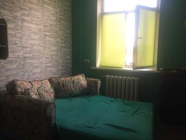 Продаж 1  кімнати в гуртожитку  вулиця Героїв УПА