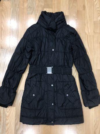 Курточка женская демисезон S