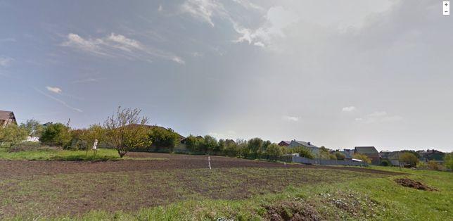 Продам земельный участок с.Терновая