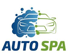 Auto Spa/Czyszczenie tapicerki/Pranie/Kompleksowo od A-Z/od 100PLN