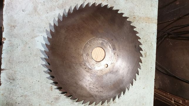 Пильный диск 350мм