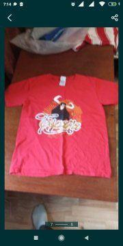Продам футболки, регланы х/б  для подростков 11-12 лкт