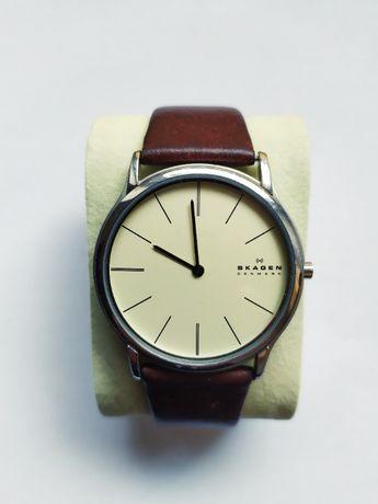 zegarek SKAGEN skw 6083