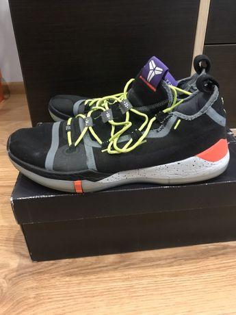 Nike Kobe AD 12,5us/47eur/30,5cm bryant NBA lebron Jordan mamba