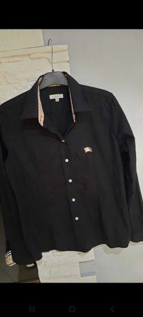 Koszula Burberry rozm M