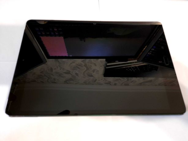 Планшет Asus ZenPad 3S 10 z500m 9.7 4/64