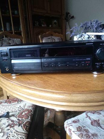 Magnetofon Kenwood 3030