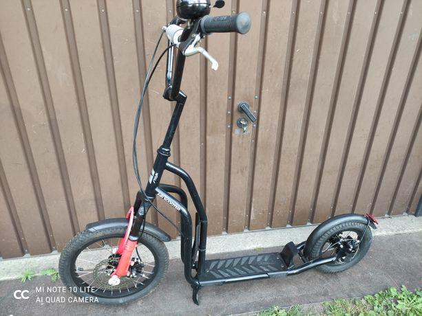 Hulajnoga Stiga Air Scooter