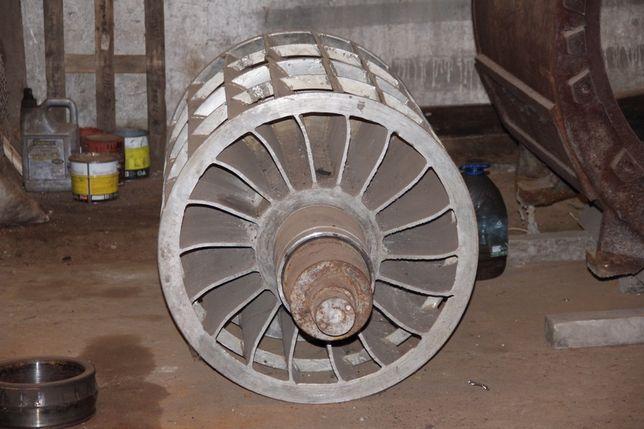 Ротор ВК-150/1,2Н  б/у