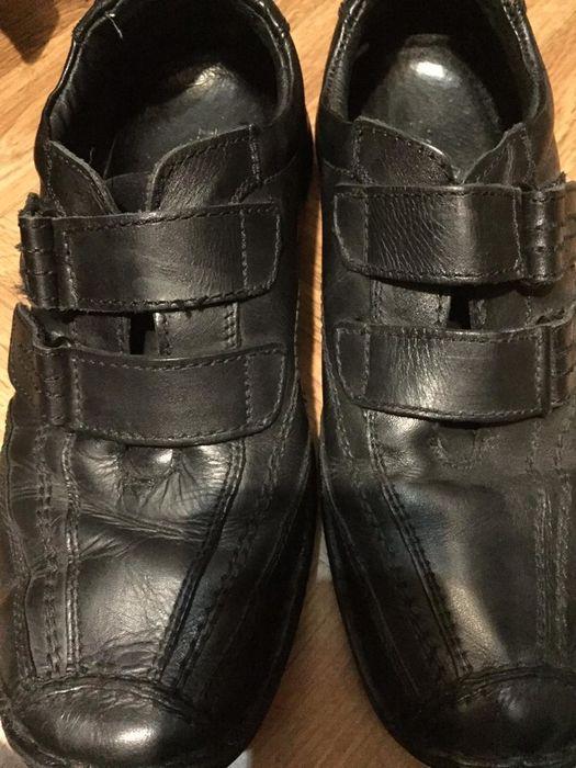 Мужские ботинки Днепр - изображение 1