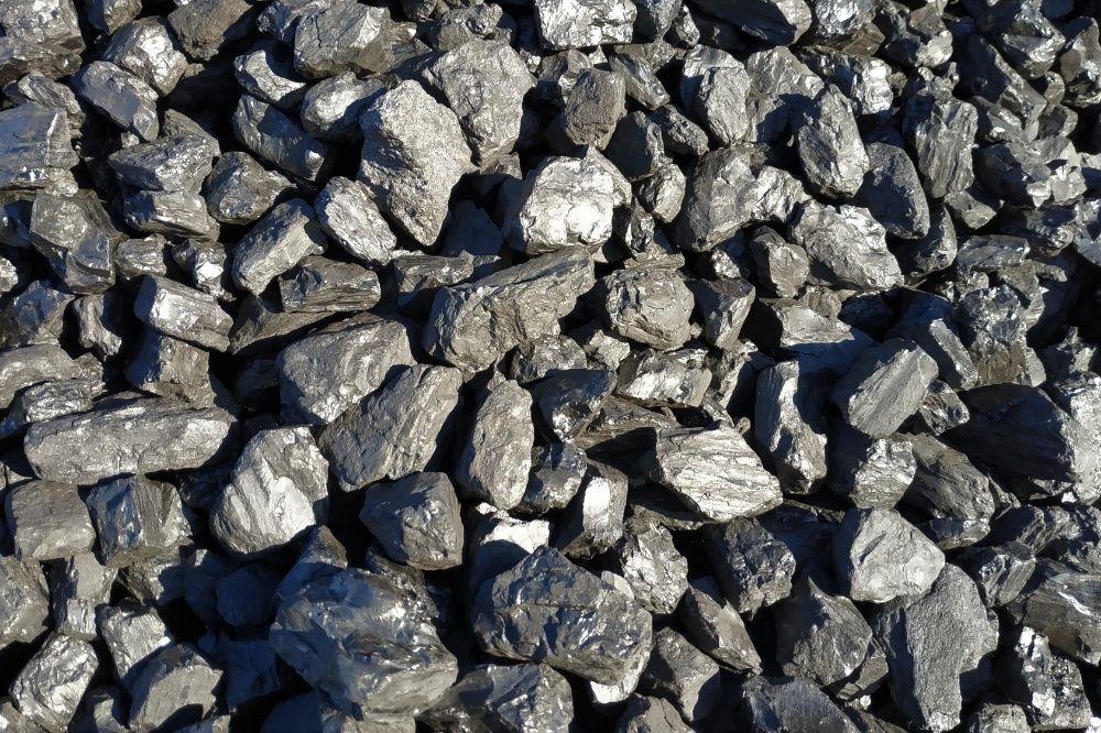 Węgiel GROSZEK jak orzech II 26MJ/kg-Miał kostka Opał Pleszew/Jarocin