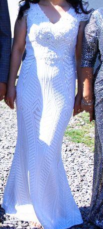 Плаття сукня стан нової