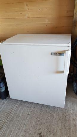 Kultowa lodówka TA60 Polar absorpcyjna, N126