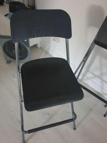 Cadeira Alta do ikea