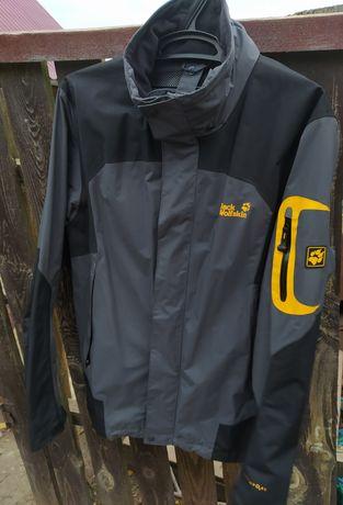 Куртка мужская Jack Wolfskin mammut berghaus Xl