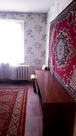 Продается 3-х ком. квартира по ул.Черкасова СевГок