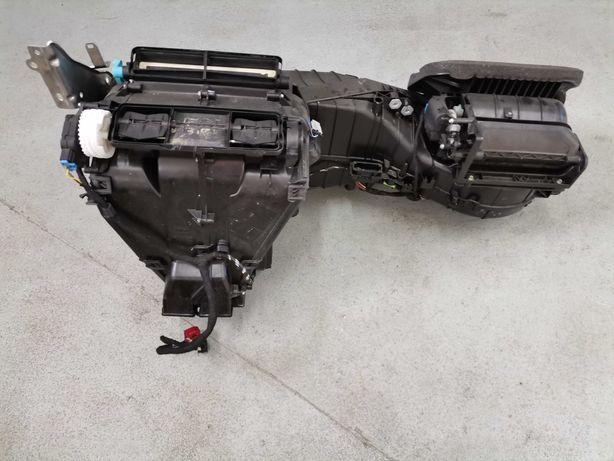 Nagrzewnica Dmuchawa Klimatyzacja EU VW Golf Audi A3 8P Skoda Seat